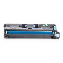 Kompatibler Toner zu Canon 9286A003/701C, cyan (ECO)