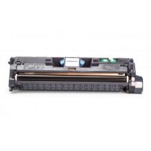 Kompatibler Toner zu Canon 9287A003/701BK, black (ECO)