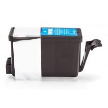 Kompatible Druckerpatrone zu Kodak 8955916/Nr 10, black