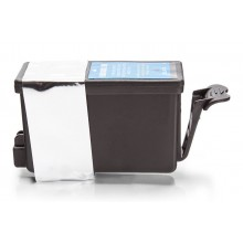 Kompatible Druckerpatrone zu Kodak 3952363/Nr. 30 XL, black XXL
