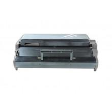 Kompatibler Toner zu Dell 310-3545/7Y610, black