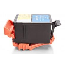 Kompatible Druckerpatrone zu Samsung INK-C210, color