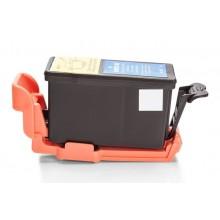 Kompatible Druckerpatrone zu Samsung INK-M210/INK-M215, black