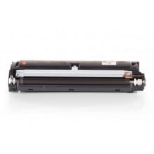 Kompatibler Toner zu Epson C13S050100, black (ECO)