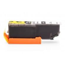 Kompatible Druckerpatrone zu Epson 24 XL, black