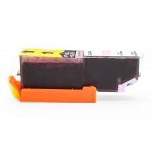 Kompatible Druckerpatrone zu Epson 24 XL, lightmagenta