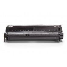 Kompatibler Toner zu HP 92274A (ECO)