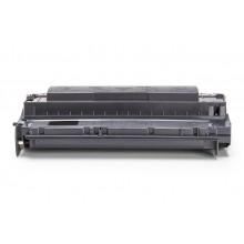 Kompatibler Toner zu HP C3903A (ECO)