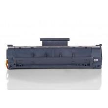 Kompatibler Toner zu HP C4092X/EP-22 XXL (ECO)