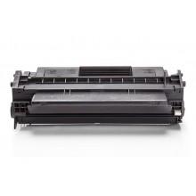 Kompatibler Toner zu HP C4096A (ECO)