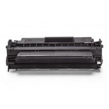 Kompatibler Toner zu HP C4096X (ECO)