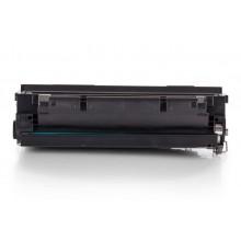 Kompatibler Toner zu HP C4127X/27X XXL (ECO)