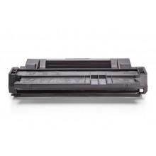 Kompatibler Toner zu HP C4129X/29X (ECO)
